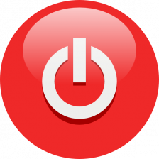 gallery/kisspng-push-button-scalable-vector-graphics-clip-art-red-power-button-symbol-icon-5ab09bf6bb92d7.5525834615215237027683